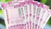 Govt hikes family pension for bank employees to 30% of last drawn salary