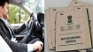 How to get a driving licence without taking a driving test