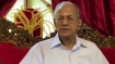 Kerala polls: BJP may get absolute majority or enough seats to become kingmaker, says E Sreedharan