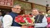 Uttarakhand CM Tirath Singh Rawat may expand cabinet today