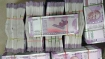 Handwara drug bust: NIA Recovers Rs 91 lakh in cash from a field