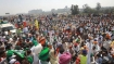 Govt trying to use coronavirus as excuse to quell protest against agri laws, allege farmer leaders