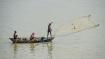 Sri Lanka releases all 54 fishermen arrested this week