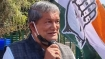U'khand:'BJP will not come back in 2022, can see change in power happening, says Cong