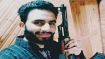 JeM's lackey who plotted attacks in Delhi, Jammu booked by NIA