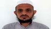 NIA charges ISI agent from Godhra in Visakhapatnam espionage case