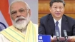 Mistrust between India-China at all time high: US official