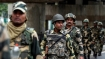 Bribes for recruitment: CBI names 7 Army officers