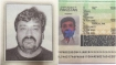 Dawood aide Moti appeals extradition from UK to US