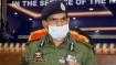 Jaish-E-Mohammed terror module busted, 4 arrested: J&K Police