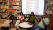 Kalinga Literary Festival, British Council Come Together For 5 Films for Freedom' In Bhubaneswar