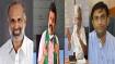 6 Karnataka ministers move court seeking to restrain media
