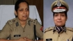 Meet IG Laxmi Singh, the incredible IPS officer who puts duty before self
