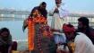 Maha Shivratri 2021: Why we must not sleep on 'The Greate Night Of Shiva'