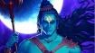 Maha Shivaratri 2021: The do's and don'ts while observing Maha Shivratri Vrat