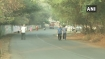 Covid-19: Week-long lockdown begins in Maharashtra's Nagpur, top cop visits main roads