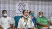 ABP CVoter Opinion Poll 2021: Mamata Banerjee likely to retain power