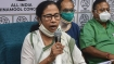 Mamata Banerjee slams PM Modi, says he is playing 'Bengal card' in Bangladesh