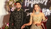 Gauahar Khan's team says actor complying with BMC norms on COVID-19