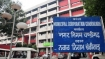 MC Chandigarh Recruitment 2021 notification released: First drive since 2010