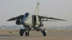 MiG-21 crashes in central India, pilot killed