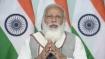 At top commanders' meet, PM Modi lauds military's resolute dedication on border despite pandemic