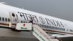 Bangladesh visit: PM Modi uses new VVIP aircraft for 1st time on foreign trip