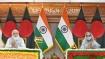 PM's visit to Bangladesh violated poll code: TMC to EC