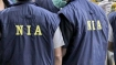 Four including lady arrested by NIA in ISIS related raids