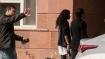 Toolkit: Nikita Jacob's anticipatory bail plea to be heard on March 9