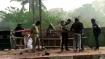 NIA to probe Nimita Railway Station blast case in which TMC minister was injured