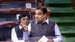 Big incentives on the cards against vehicle scrappage: Nitin Gadkari