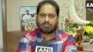 Cyber attack, sabotage behind 2020 Mumbai power outage: Nitin Raut