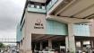Noida police, commandos hold mock-drill at metro station