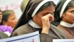 Four Kerala nuns heckled in UP train: No case of human trafficking found, says Railways