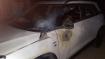 RTI activist injured in bomb blast at Odisha