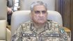 Pak Army biggest land grabber says Lahore HC