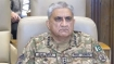 Thaw in tensions? Pak Army chief says time to bury the past
