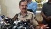 FIR registered against ex-Mumbai police commissioner Param Bir Singh over cop's complaint