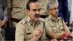 Param Bir Vs Anil Deshmukh: Bombay HC gives CBI 15 days to conduct preliminary inquiry