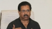 PC Chacko 'likely to join Sharad Pawar's NCP' ahead of Kerala elections