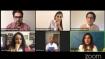 Eklavya Online School of Drama breaks open barriers to students from across the world