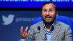 Rules explained, OTT platforms will not need to register: Javadekar