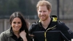 'Prince Harry promised marriage,' pleads woman; HC says 'Daydreamer's fantasy'