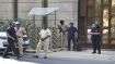 Ambani bomb scare probe: Mobile seized after Delhi Police approaches Tihar authorities
