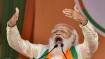PM Modi scalds Mamata: His top quotes at Bengal rally