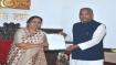 What led to Uttarakhand CM Trivendra Singh Rawat's resignation?