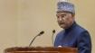 Delhi LG gets more teeth as President Kovind gives nod too NCT bill