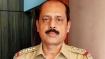 Assistant police inspector Sachin Waze seeks anticipatory bail