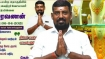 TN elections 2021: Independent candidate promises mini-helicopter, Rs one crore to all and trip to moon